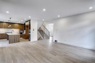 Photo 22: 14032 106A Avenue in Edmonton: Zone 11 House for sale : MLS®# E4248877