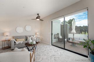 Photo 20: Condo for sale : 3 bedrooms : 8383 Distinctive Drive in San Diego