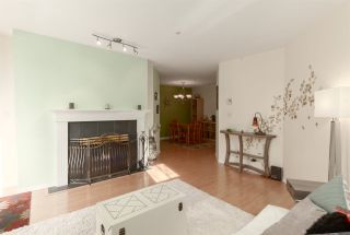 Photo 4: 202 2736 VICTORIA DRIVE in Vancouver: Grandview Woodland Condo for sale (Vancouver East)  : MLS®# R2416030