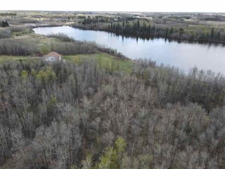 Photo 7: 52064 RGE RD 225: Rural Strathcona County House for sale : MLS®# E4244161
