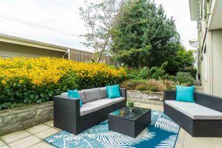 Photo 1: 262 15850 26 AVENUE in Surrey: Grandview Surrey Condo for sale (South Surrey White Rock)  : MLS®# R2405360
