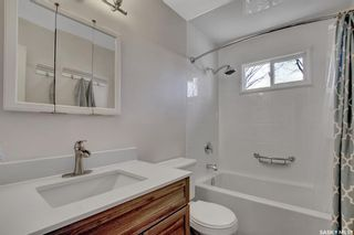 Photo 9: 46 Forsyth Crescent in Regina: Normanview Residential for sale : MLS®# SK849224