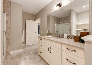 Photo 43: 23 VALLEY POINTE View NW in Calgary: Valley Ridge Detached for sale : MLS®# A1110803