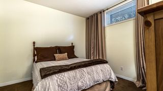 Photo 45: 14 Varsity Estates Close NW in Calgary: Varsity Detached for sale : MLS®# A1131714