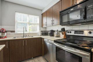"Photo 6: 118 12238 224 Street in Maple Ridge: East Central Condo for sale in ""URBANO"" : MLS®# R2610162"