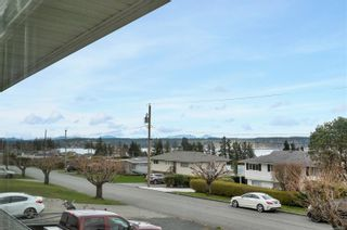 Photo 24: 34 McLean St in : CR Campbell River Central House for sale (Campbell River)  : MLS®# 872053
