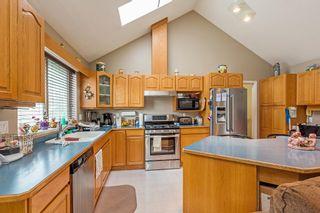 Photo 6: 23614 116 Avenue in Maple Ridge: Cottonwood MR House for sale : MLS®# R2177770