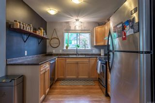 Photo 10: 54 1120 Evergreen Rd in : CR Campbell River West House for sale (Campbell River)  : MLS®# 876142