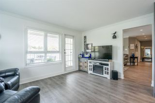 """Photo 21: 207 17740 58A Avenue in Surrey: Cloverdale BC Condo for sale in """"Derby Downs"""" (Cloverdale)  : MLS®# R2579014"""