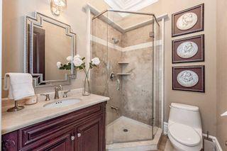 Photo 13: 223 Pine Cove Road in Burlington: Roseland House (2-Storey) for sale : MLS®# W5229505