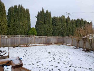 Photo 14: 9708 WILLIAMS Street in Chilliwack: Chilliwack N Yale-Well House for sale : MLS®# R2540046