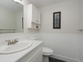 Photo 12: 404 900 Tolmie Ave in : SE Quadra Condo for sale (Saanich East)  : MLS®# 870979