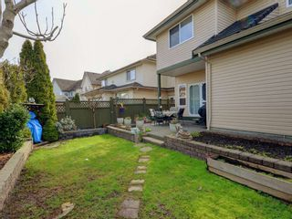 Photo 18: 2508 CONGO Crescent in Port Coquitlam: Riverwood House for sale : MLS®# R2286721