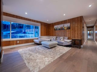 Photo 15: 2939 ALTAMONT Place in West Vancouver: Altamont House for sale : MLS®# R2541888