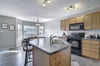 Photo 8: 9411 Stein Way in Edmonton: Zone 14 House for sale : MLS®# E4240303