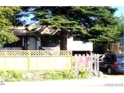 Main Photo:  in VICTORIA: VW Victoria West House for sale (Victoria West)  : MLS®# 405716