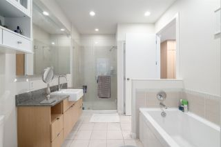 Photo 13: 403 1205 HOWE STREET in Vancouver: Downtown VW Condo for sale (Vancouver West)  : MLS®# R2448608