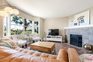Photo 6: MISSION HILLS Townhouse for sale : 2 bedrooms : 1806 MCKEE ST #A1 in San Diego