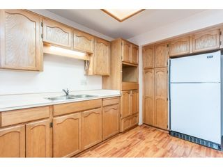 """Photo 10: 211 32691 GARIBALDI Drive in Abbotsford: Abbotsford West Townhouse for sale in """"CARRIAGE LANE"""" : MLS®# R2418995"""