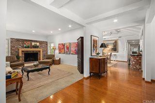 Photo 12: 15025 Lodosa Drive in Whittier: Residential for sale (670 - Whittier)  : MLS®# PW21177815