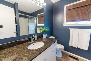 Photo 25: 40 Eastmount Drive in Winnipeg: River Park South Residential for sale (2F)  : MLS®# 202116211