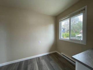 Photo 7: 649 Kennedy Street in Nanaimo: Residential for rent