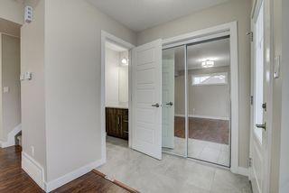 Photo 33: 10205 114 Avenue in Edmonton: Zone 08 Townhouse for sale : MLS®# E4219414