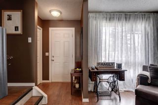 Photo 6: 3 2727 Rundleson Road NE in Calgary: Rundle Row/Townhouse for sale : MLS®# A1118033