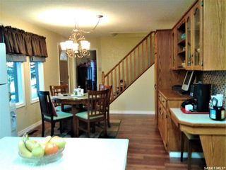 Photo 11: McDonald Acreage (10 Acres) in Kingsley: Residential for sale (Kingsley Rm No. 124)  : MLS®# SK854211