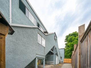 Photo 12: 12 Rosehill St in : Na Brechin Hill Multi Family for sale (Nanaimo)  : MLS®# 876965