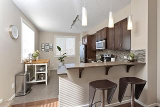 Photo 3:  in Calgary: Evanston Row/Townhouse for sale : MLS®# A1073817