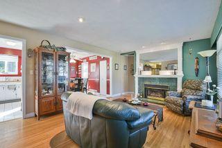 Photo 2: 7880 110 Street in Delta: Nordel House for sale (N. Delta)  : MLS®# R2317115
