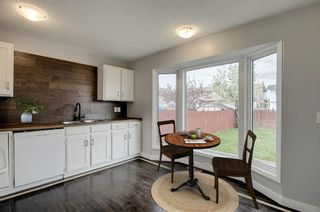 Photo 16: 23 SUNVALE Court SE in Calgary: Sundance Detached for sale : MLS®# C4297368