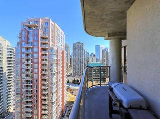 Photo 26: 1701 683 10 Street SW in Calgary: Downtown West End Apartment for sale : MLS®# A1083074