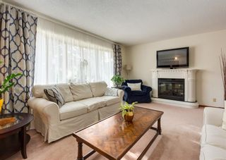 Photo 5: 163 Whiteview Close NE in Calgary: Whitehorn Detached for sale : MLS®# A1146793