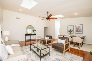 Photo 4: MIRA MESA House for sale : 4 bedrooms : 8220 Calle Nueva in San Diego