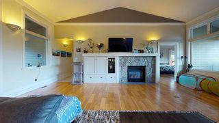 Photo 7: 4736 BEAR BAY Road in Pender Harbour: Pender Harbour Egmont House for sale (Sunshine Coast)  : MLS®# R2529232