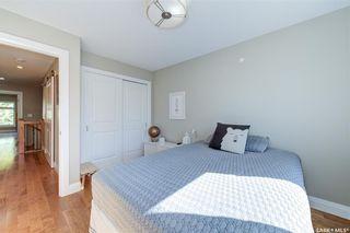 Photo 31: 1318 15th Street East in Saskatoon: Varsity View Residential for sale : MLS®# SK869974