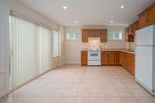 "Photo 47: 6896 WINCH Street in Burnaby: Sperling-Duthie House for sale in ""SPERLING-DUTHIE"" (Burnaby North)  : MLS®# R2534279"