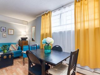 Photo 3: 101 1625 11 Avenue SW in Calgary: Sunalta Apartment for sale : MLS®# C4178105