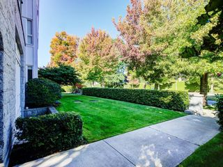 """Photo 37: 6002 CHANCELLOR Boulevard in Vancouver: University VW Townhouse for sale in """"Chancellor Row"""" (Vancouver West)  : MLS®# R2616933"""