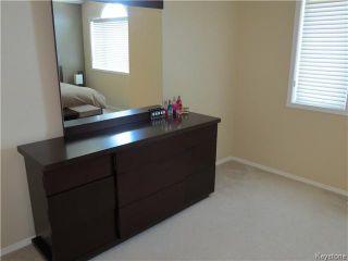 Photo 11: 10 Harding Crescent in WINNIPEG: St Vital Residential for sale (South East Winnipeg)  : MLS®# 1417408