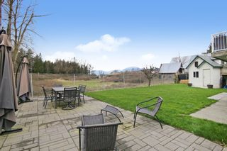Photo 20: 44632 CUMBERLAND Avenue in Chilliwack: Vedder S Watson-Promontory House for sale (Sardis)  : MLS®# R2558527