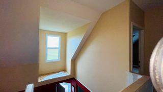 Photo 21: 56109 RR 262: Rural Sturgeon County House for sale : MLS®# E4259032