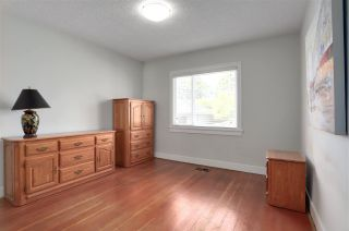 """Photo 14: 227 W 22ND Avenue in Vancouver: Cambie House for sale in """"Cambie Village"""" (Vancouver West)  : MLS®# R2283769"""