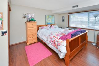 Photo 39: 86 Milburn Dr in : Co Lagoon House for sale (Colwood)  : MLS®# 870314