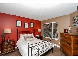Photo 14: 101 3183 ESMOND Avenue in Burnaby: Central BN Condo for sale (Burnaby North)  : MLS®# V1081452