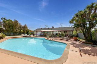 Photo 31: LA MESA House for sale : 4 bedrooms : 9120 Jonell Ct