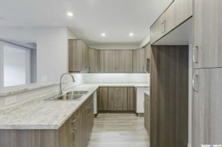 Photo 5: 116 915 Kristjanson Road in Saskatoon: Silverspring Residential for sale : MLS®# SK870612