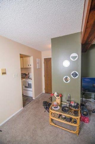 Photo 9: 6042 Tudor Glen: St. Albert Condo for sale : MLS®# E4247095